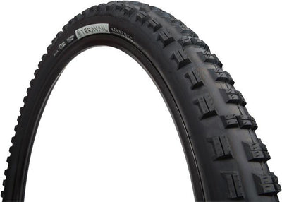 "Teravail Kennebec Tire, 29"" x 2.6"", Light & Supple"
