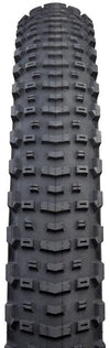 "Teravail Coronado Tire, 26 x 4.0"", Light & Supple"