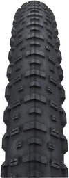 "Teravail Coronado Tubeless Tire, 29"" x 2.8"", Light & Supple"