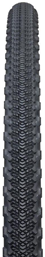 Teravail Cannonball Tire, 700 x 35, Tan