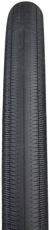 Teravail Rampart Tire, 650 x 47, Tan