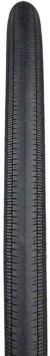 Teravail Rampart Tire, 700 x 28, Light and Supple