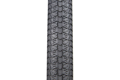 Terrene Honali 700c Touring Tire, Tubeless Ready