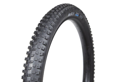 Terrene McFly Plus Tire, Tubeless Ready