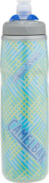 Camelbak Podium Big Chill 25oz Water Bottle