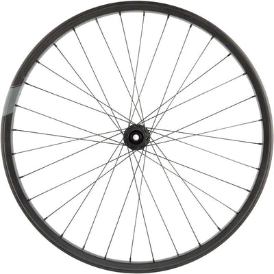 "Whisky No.9 Fat 80w Rear Wheel, 27.5"" DT 350 Big Ride"