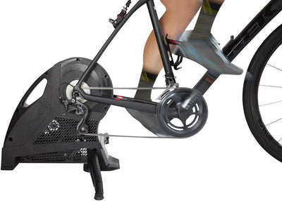 CycleOps H2 Direct Drive Smart Trainer