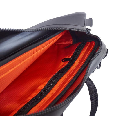 Revelate Designs Yakataga Dry Pocket
