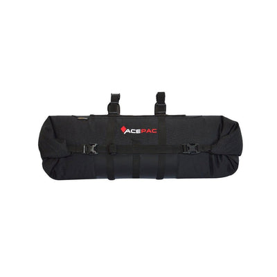 Acepac Bar Roll Handlebar Pack