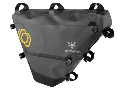 Apidura Expedition Series Full Frame Pack