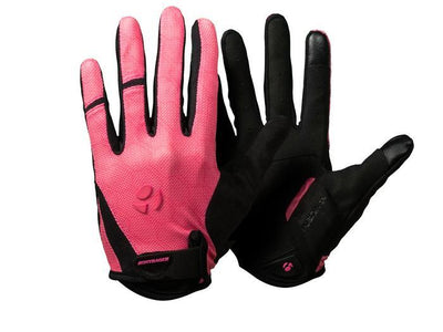 Bontrager Evoke Women's Mountain Bike Glove