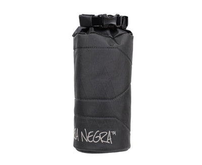 Oveja Negra Bootlegger Fork Bag, Direct Mount