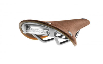 Brooks England Cambium C15 Saddle