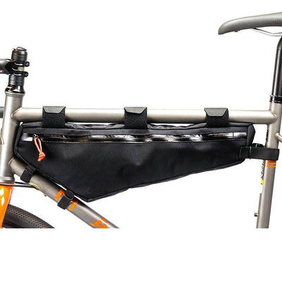 Restrap CarryEverything Frame Bag