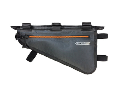Ortlieb Bike Packing Frame-Pack