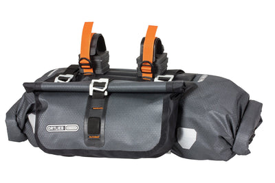 Ortlieb Bike Packing Accessory Pack, 3.5L