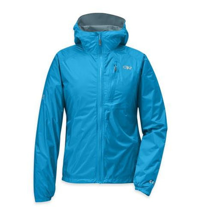 Outdoor Research Helium II Women's Jacket