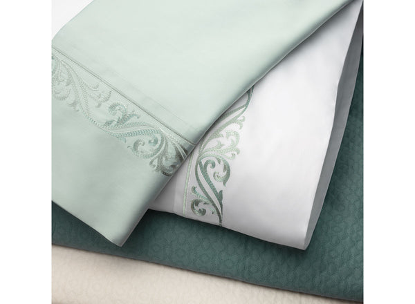 Florentine Bed Linens Anali Inc