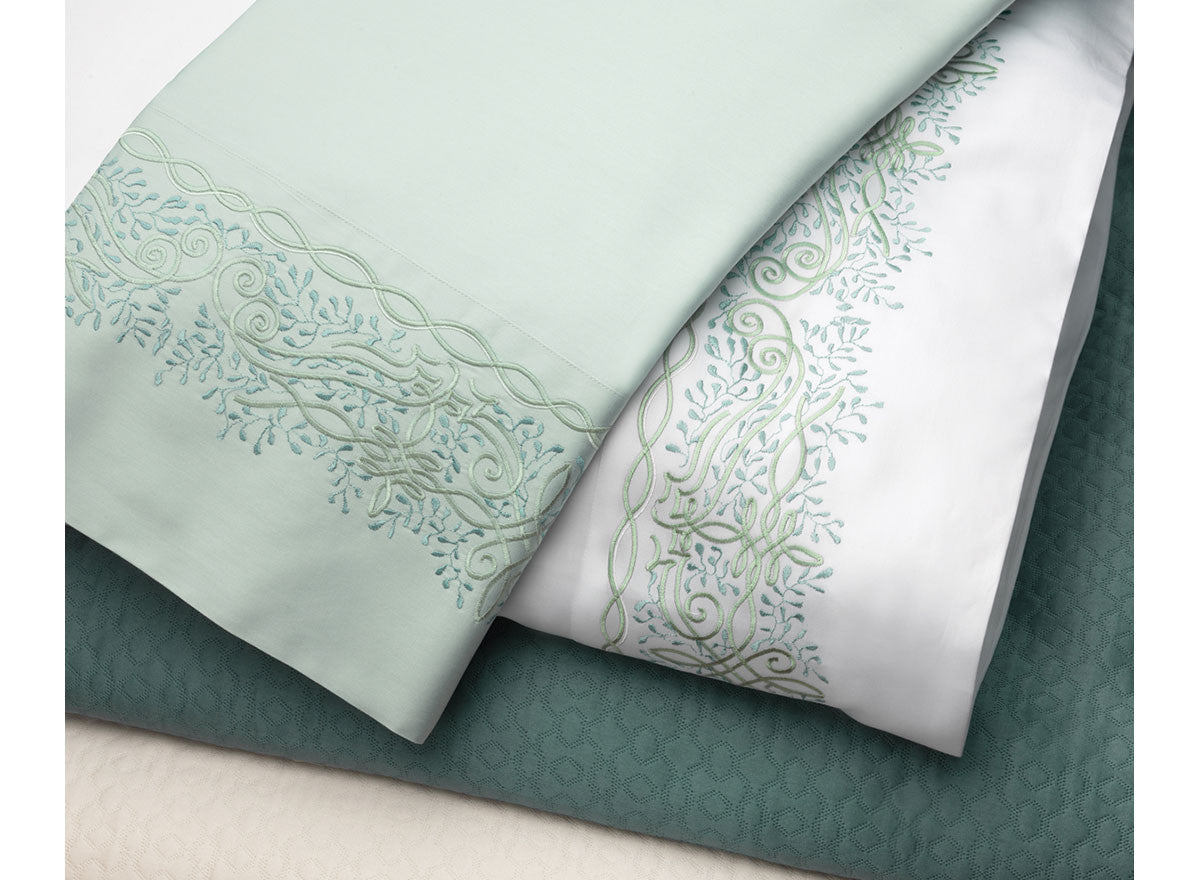 Heritage Bed Linens