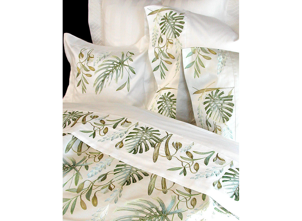 Paradise Bed Linens