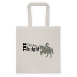 The Brand Tote Bag