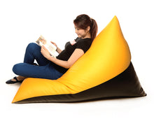 Load image into Gallery viewer, FREEASY® Bean Bag - #50