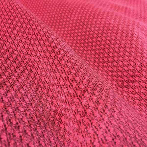 FREEASY® #80 Bean Bag - Red