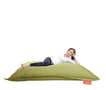 Load image into Gallery viewer, FREEASY® Bean Bag - Lime Green