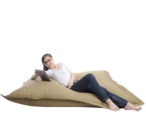 FREEASY® #70 Bean Bag - Sand