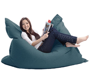 freeasy bean bag chair