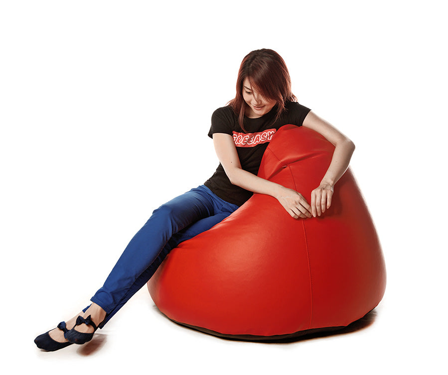 FREEASY® Bean Bag - #40