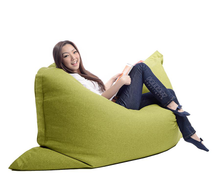 Load image into Gallery viewer, best bean bag in malaysia