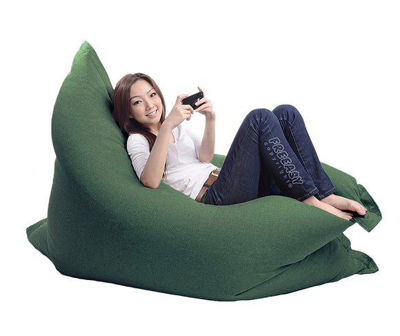 green children bean bag malaysia