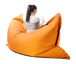 bean bag gaming chair malaysia freeasy