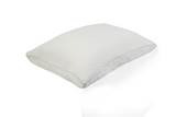 In the Box Luxury Bamboo Memory Foam Pillow