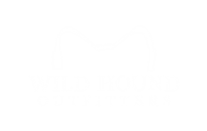 Wild Hound Outfitters