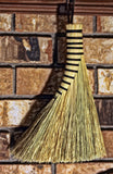 Turkey Wing Whisk -- Handmade Traditional Whisk,  Used by Ben Franklin - Free Shipping - American Broom Shop