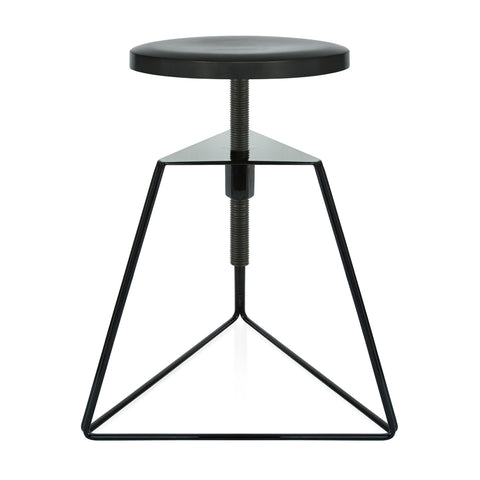 The Camp Stool