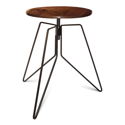 The Coleman Side Table
