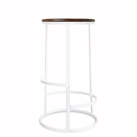 The Nico Bar Stool