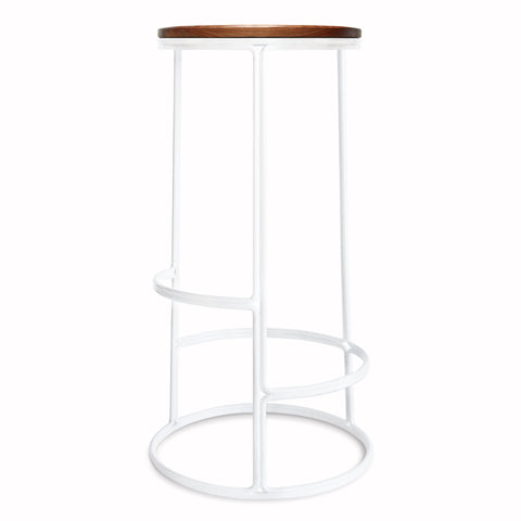 The Nico Stool