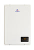 Image of Eccotemp 20HI Propane / Natural Gas Tankless Water Heater 6 GPM 150,000 BTUs
