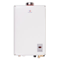 Eccotemp 45HI Propane / Natural Gas Tankless Water Heater 6.8 GPM 140,000 BTUs