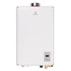 Image of Eccotemp 45HI Propane / Natural Gas Tankless Water Heater (REFURBISHED)