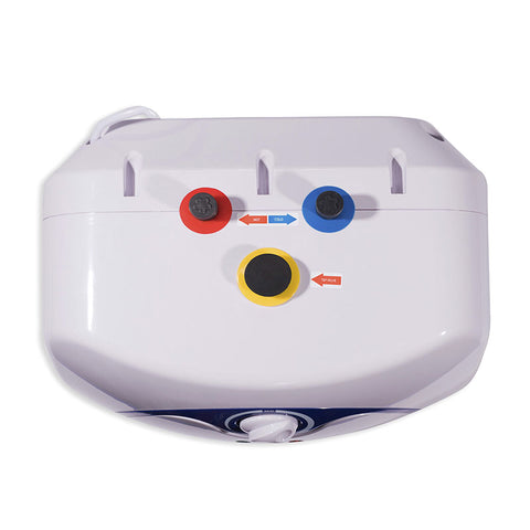 Eccotemp EM-7.0 Mini Storage Tank Water Heater (OPEN BOX)