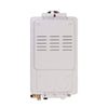 "Image of Eccotemp 45HI Propane / Natural Gas Tankless Water Heater w/ 4"" Horizontal Vent Kit (REFURBISHED)"