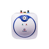 Image of Eccotemp EM-2.5 Mini Storage Tank Water Heater (OPEN BOX)