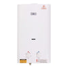 Image of Eccotemp L10 Portable Tankless Water Heater 2.6 GPM 75,000 BTUs