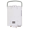 Image of Eccotemp L5 Portable Tankless Water Heater (USED)