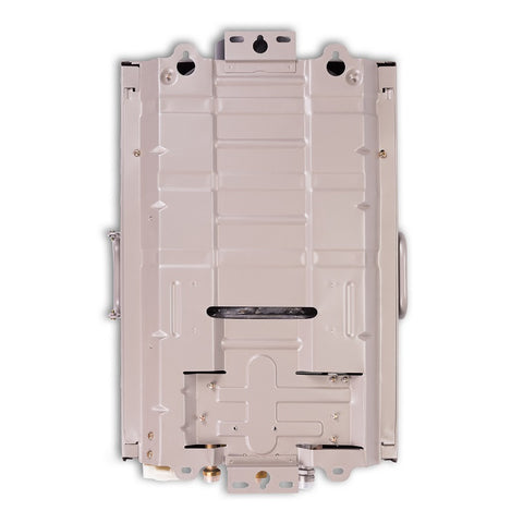 Eccotemp L7 Tankless Water Heater Back View